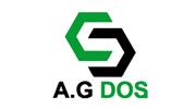 A.G DOS