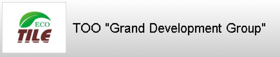 Grand Development Group
