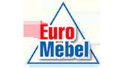 Euro Mebel