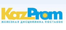 Kazprom