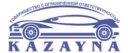 Kazayna